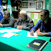 ASSOCIATIVISMO - Sportinguistas de Penacova elegeram José Carlos Almeida para novo mandato