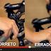 Dores mais comuns nos Ciclistas e Dicas