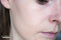 Foundations im Vergleich: Perfekter Teint mit Und Gretels Foundation Lieth und Hiro Cosmetics No Doubt Foundation – vegan, Naturkosmetik, kein Alkohol