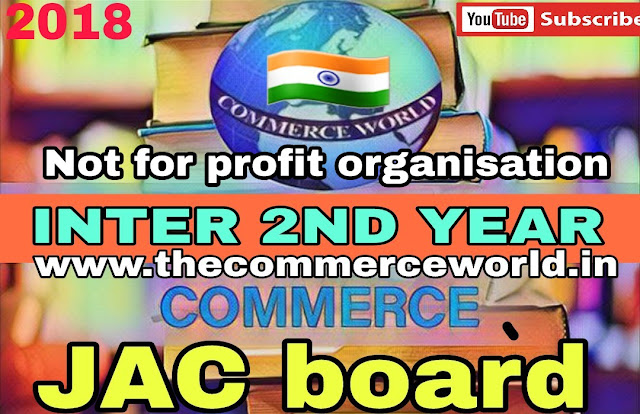 12th www.thecommerceworld.in