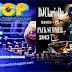 PACK REMIX VARIADO SUMMER  + BASES Y FX - DJ CKARIO DC POR JCPRO