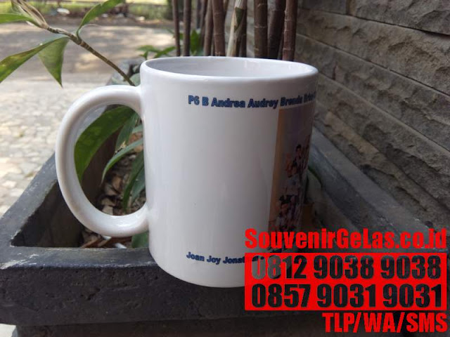 MUG SUPPLIER CHINA BOGOR