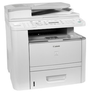 for business pretty fast print and copy quality is very satisfactory Canon Imageclass D1150 Printer Driver Download