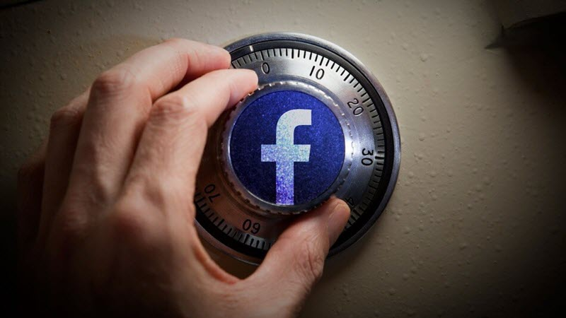 كيف تمنع أي شخص من العثور عليك عن طريق رقم هاتفك على الفيس بوك