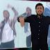 Suécia: Intérprete de língua gestual no Melodifestivalen torna-se viral nas redes sociais