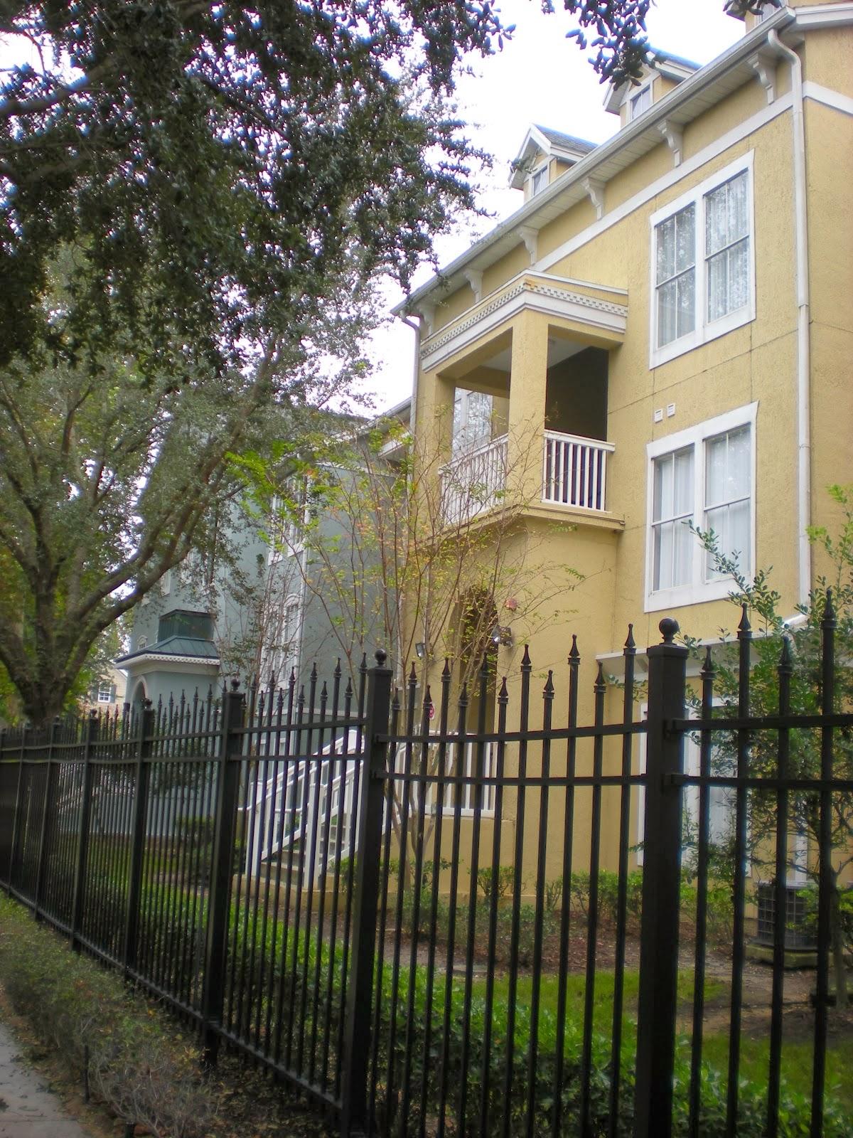Disney College Program Housing BedroomBathroom Rent Prices