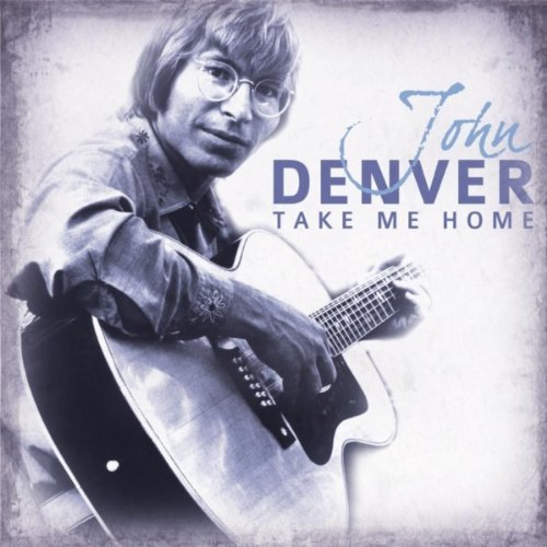 John Denver The Ultimate Collection: Delta Digital Media: John Denver's Top 20 By Delta