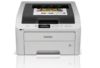 Brother HL-3075CW Full Driver & Software Downloads
