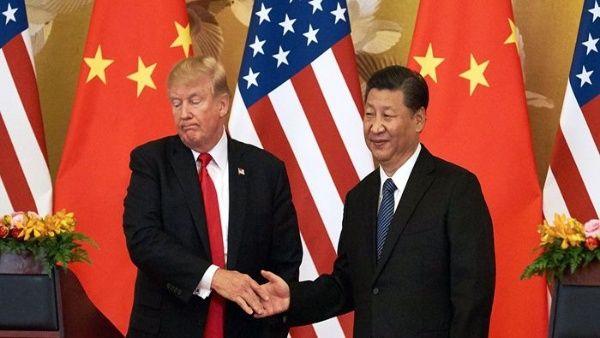 EE.UU. afirma que conversaciones con China están por culminar