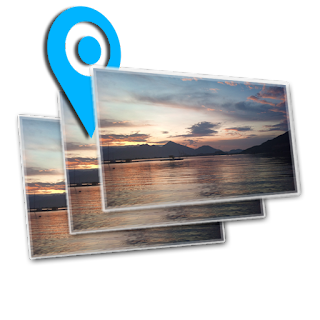 Photo Exif Editor Logo