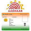 HOW TO CHECK THE AADHAR CARD ADDRESS CHANGE STATUS