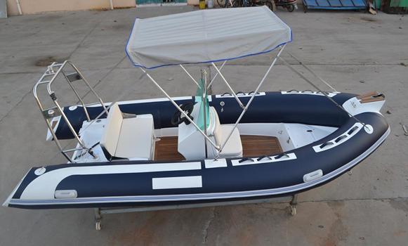 RIB & Inflatable Boat Malaysia: RIB Boat For Sale Malaysia