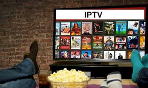 GET PIAD IPTV SERVER FOR free★Works for a long time ★19/12/2017/2018