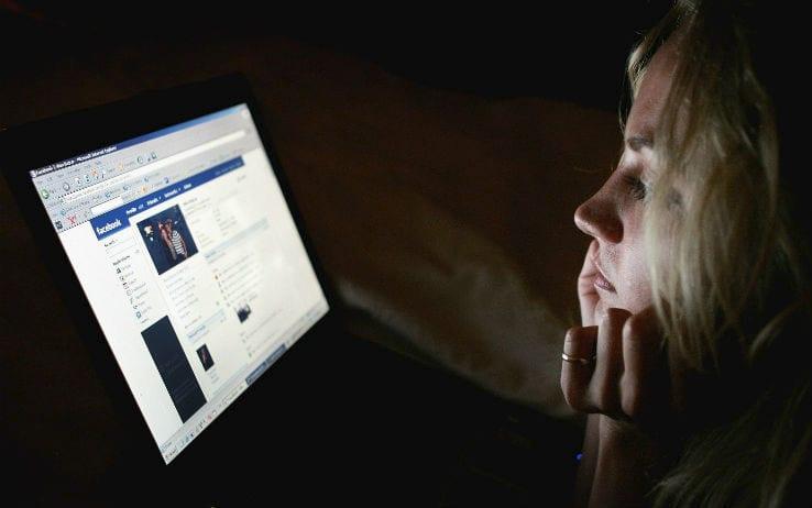 Facebook-quanto-tempo-sul-Social-Network