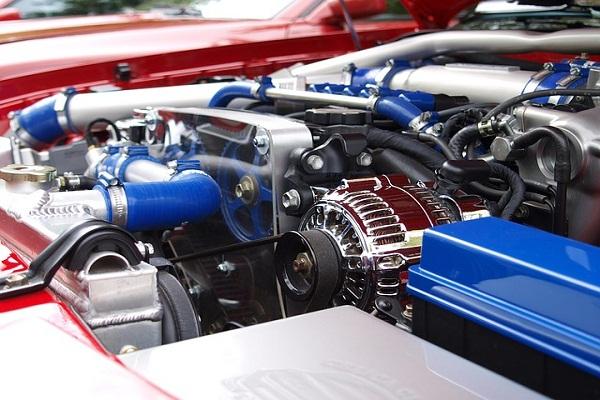 Tips Memanaskan Mesin Mobil Yang Baik