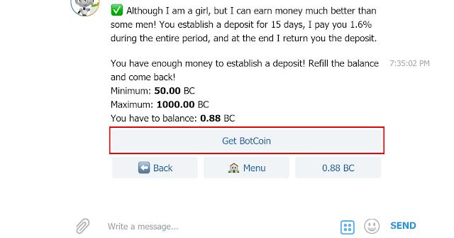 http://bots-family.com/?245014810