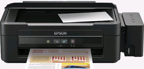 driver epson stylus tx115 windows 7