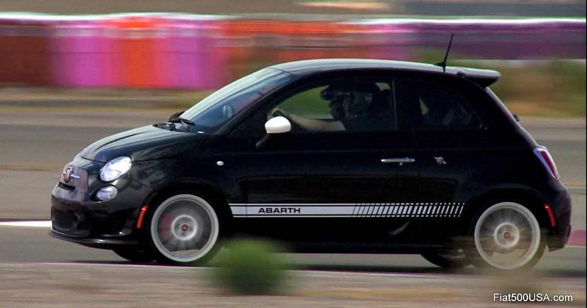 2015 fiat 500 abarth specifications fiat 500 usa. Black Bedroom Furniture Sets. Home Design Ideas