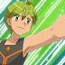 Capitulo 47 Temporada 11: Reencuentro de entrenador y Pokémon