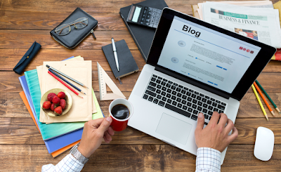 Writing Effective Blog Posts – What You Have to Know