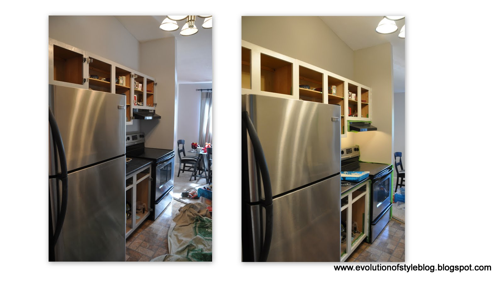 Bathroom Facelift What Would You Do Evolution Of Style - Bathroom facelift