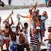 Pernambuco é o primeiro estado do Nordeste a se habilitar para receber um presídio federal