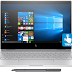 HP Spectre x360 13-AE051NR Drivers Windows 10 64 Bit Download