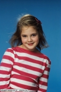Unbelievable Wallpaper Hd Modelings Young Drew Barrymore Unseen Pictures