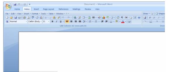 microsoft word 2007 free download full version offline installer