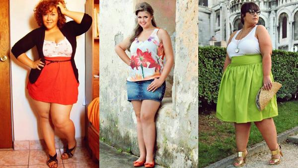 http://www.soloparagorditas.com/2015/02/outfit-de-san-valentin-para-gorditas.html