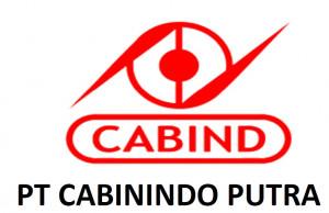 Loker Terbaru SMK Tambun PT. CABININDO PUTRA Bekasi