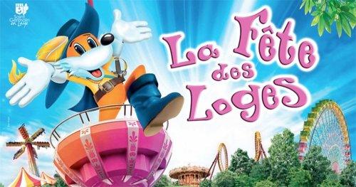 idées-de-sorties-Paris-a-lOuest-été-Fête-des-Loges-St-Germain-en-Laye