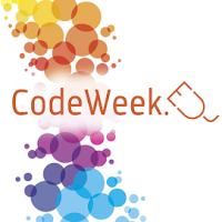http://xtec.gencat.cat/ca/centres/celebracions/2017/codeweek/