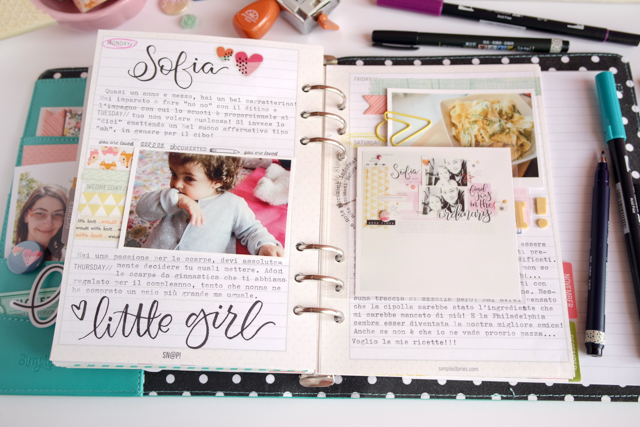 scrappin'planner kushi interni | www.scrappinplanner.blogspot.it