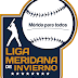 Presuntos malos manejos en la Liga Meridana de Béisbol