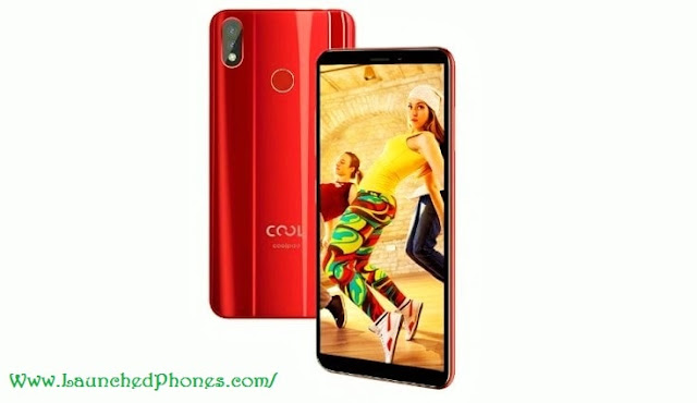 Let me offset warn y'all 1 matter hither earlier buying this telephone Coolpad Play 7C Specifications as well as pricing is confirmed