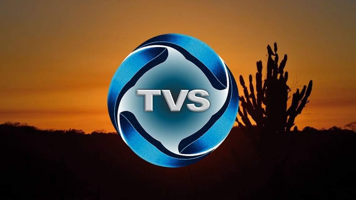 Web TV Sertão