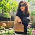 #Moda: tutti pazzi per le mini-bags Pernelle