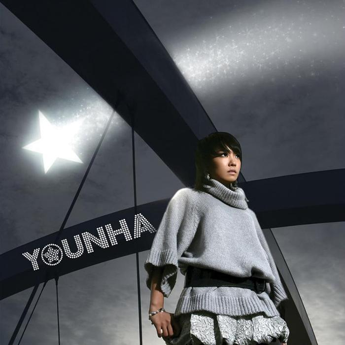 Younha – Vol. 1.5 – Go! (FLAC)