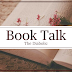 Book Talk | The Diabolic