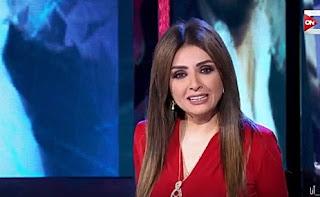 برنامج أنا و أنا حلقة الجمعة 5-1-2018 سمر يسرى و أمير كرارة