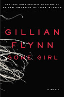 http://j9books.blogspot.ca/2014/04/gillian-flynn-gone-girl.html