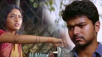 En Dheivathukey Song Sister Version | Vijay | Sivakasi