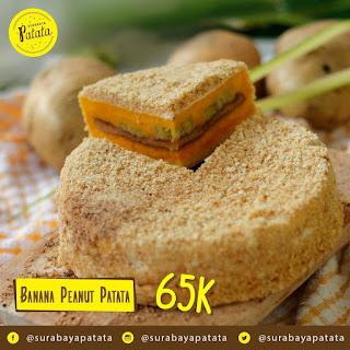 surabaya-patata-banana-peanut