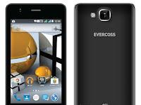 Firmware EVERCOSS WINNER T 4G By Jogja Cell (Free)