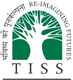 TISS Results