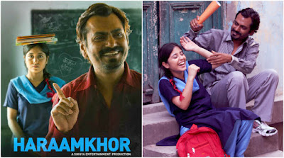 Watch Haramkhor 2017 Full Hindi Movie Download Hd