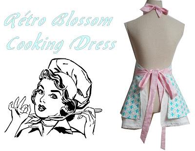 https://www.alittlemarket.com/cuisine-et-service-de-table/fr_tablier_retro_retro_blossom_cooking_dress_rose_vert_blanc_pois_fleurs_etoiles_-17646802.html