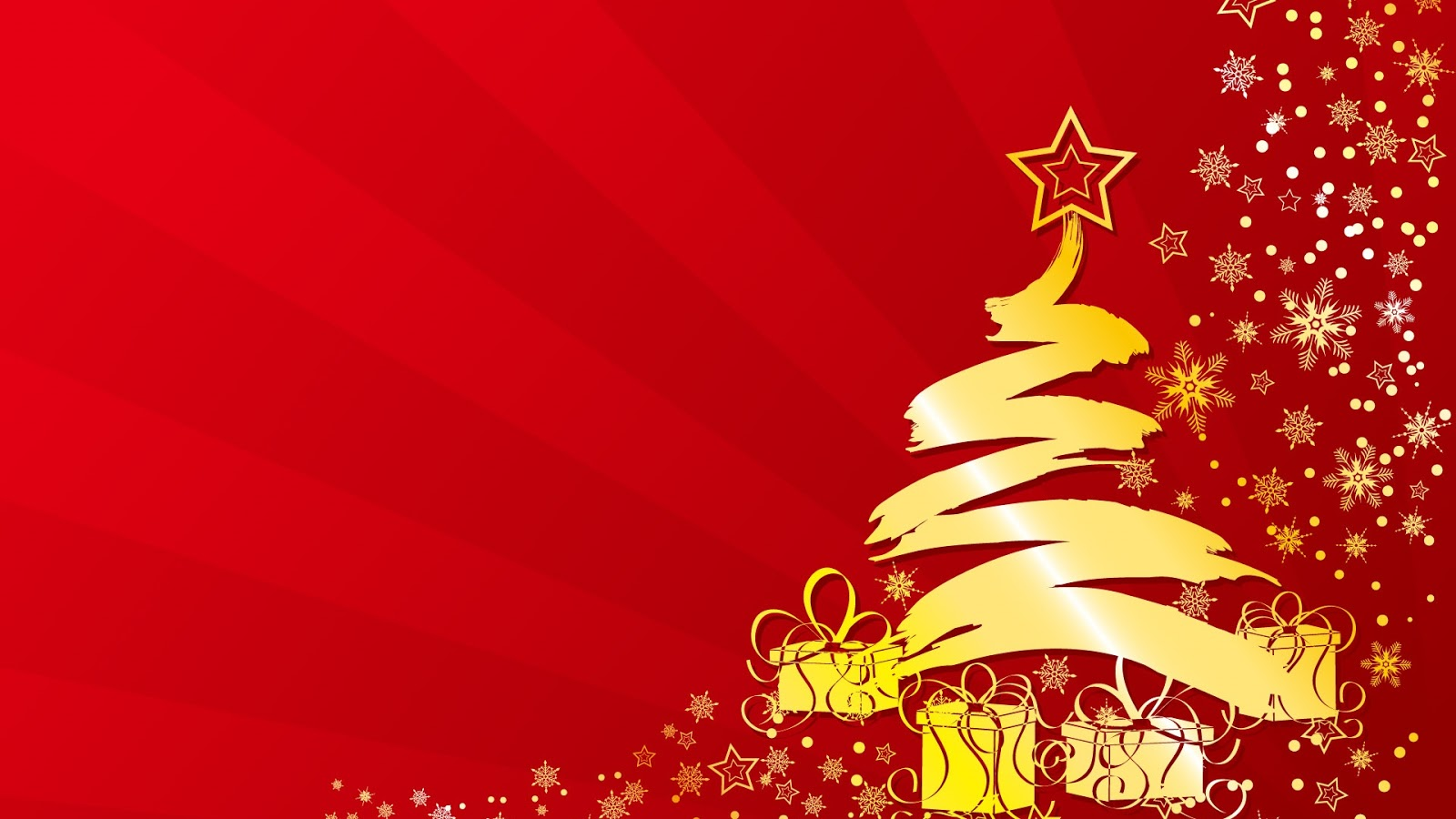 high definition wallpapers 1920x1080 christmas - photo #3