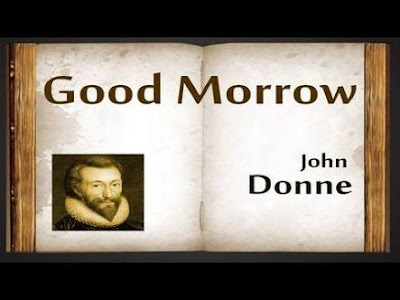 Good morrow good morrow poem good morrow summary good morrow analysis good morrow line by line explanation good morrow poem analysis good morrow theme good morrow as a love poem good morrow as a metaphysical poem good morrow meme good morrow meaning in hindi good morrow to thee good morrow cousin good morrow gif good morrow peasants good morrow my lady good morrow abbot good morrow summary in hindi good morrow poem pdf good morrow poem by john donne good morrowind builds good morrow as an unconventional love poem good morrow afternoon good morrow analysis line by line good morrow analysis pdf good morrow analysis sparknotes good morrow antonym good morrow archaic meaning good morrow as good morrow critical appreciation the good morrow annotation the good morrow analysis structure good morrow critical analysis good morrow romeo and juliet the good morrow analysis gradesaver good morrow question answer good morrow by john donne good morrow by john donne summary good morrow by john donne pdf good morrow by john donne analysis good morrow by john donne literary analysis good morrow by john donne as a metaphysical poem good morrow by john donne in hindi good morrow by john donne critical appreciation good morrow bluffkin good morrow by john donne in urdu good morrow by john donne urdu translation good morrow brethren good morrow bengali good morrow being the good morrow by john donne summary pdf good morrow caesar good morrow conceit good morrow coz good morrow context good morrow.com good morrow comment the good morrow commentary the good morrow cliff notes good morrow worthy caesar the good morrow criticism good morrow metaphysical conceit the good morrow conclusion good shepherd clinic morrow ga good intentions cory morrow where does good morrow come from